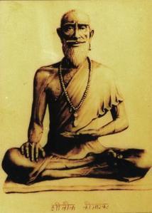 Shivago